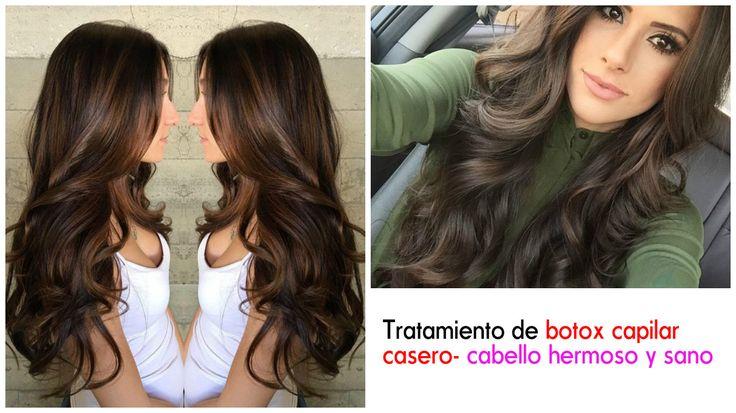 tratamiento-botox-capilar-casero-cabello-hermoso-sano.jpg (1366×768)