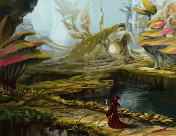 Landscape - inspired https://pl.pinterest.com/pin/378232068682605408/