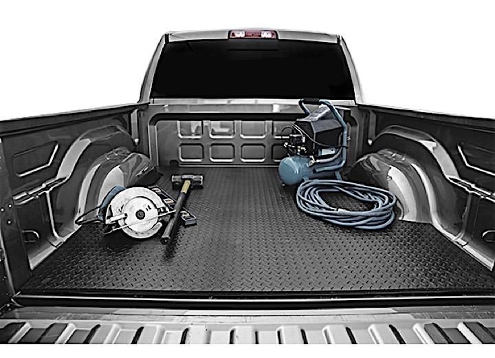 https://auto-truck-accessories.com/products/black-armour-universal-bed-mats