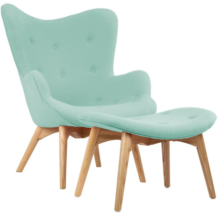 Mejores 59 imágenes de Living room en Pinterest   Muebles, Para el ...