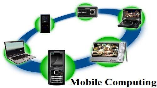 Era Mobile Computing Mudahkan Mahasiswa EBS Dalam Berkreativitas dan Berkreasi    https://esqbs.ac.id/era-mobile-computing-mudahkan-mahasiswa-ebs-dalam-berkreativitas-dan-berkreasi/