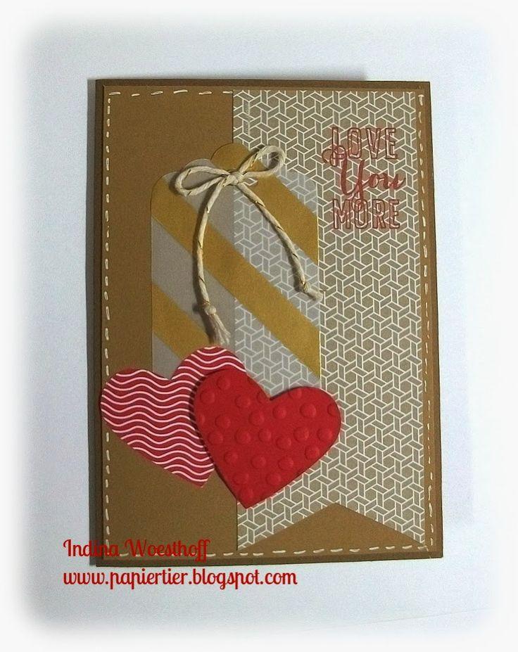 blog valentine kleine geschenke valentins