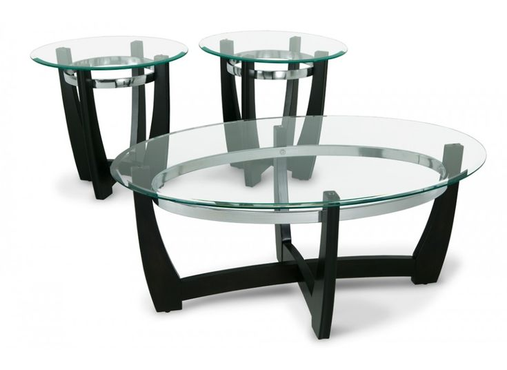 Coffee Table Set Coffee End Tables Living Room Bob 39 S Discount