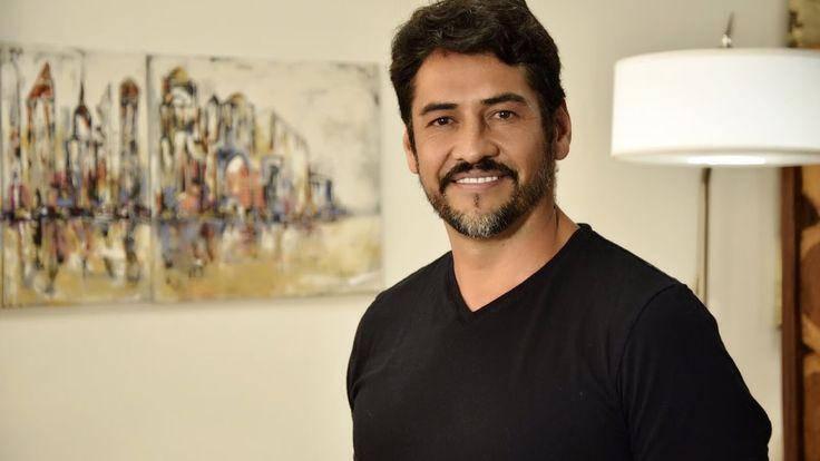 Gabriel Porras se confiesa con Roxana Castillo (2da Parte)