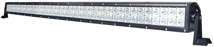 (72.25$)  Watch here  - 10~30V/240W LED Driving light LED work Light Bar led offroad light for Truck Trailer SUV technical vehicle ATVBoat