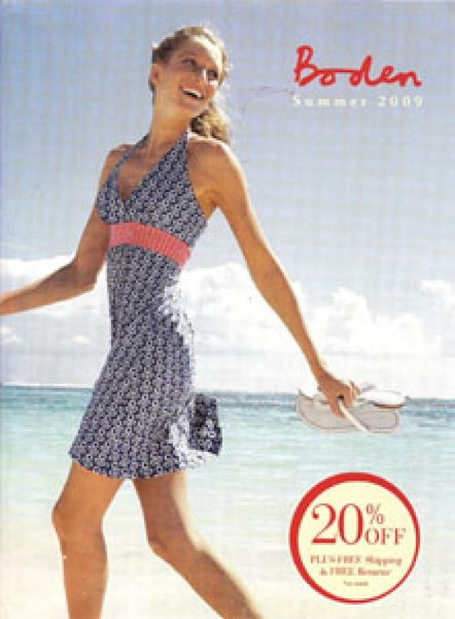 1000 Ideas About Clothing Catalogs On Pinterest