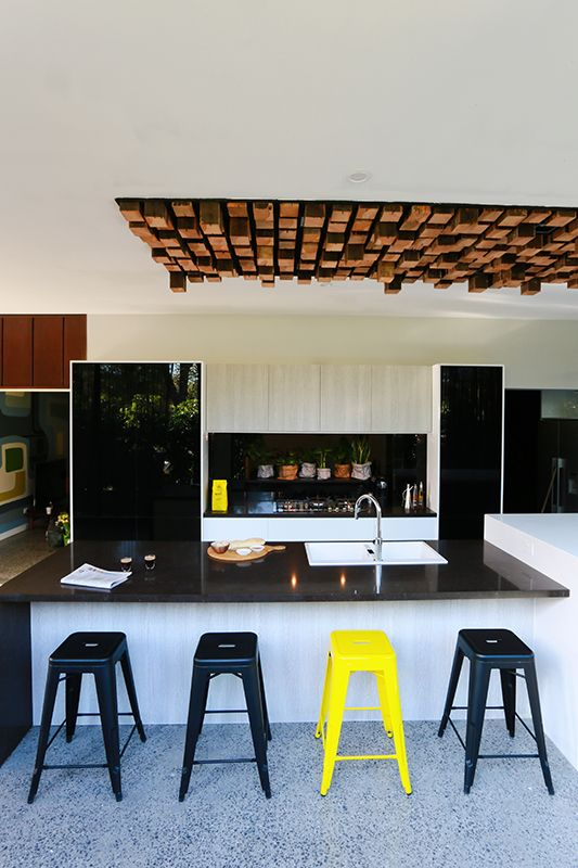 freedom furniture kitchens. perfect kitchens freedom kitchens gallery freedomkitchens inside furniture