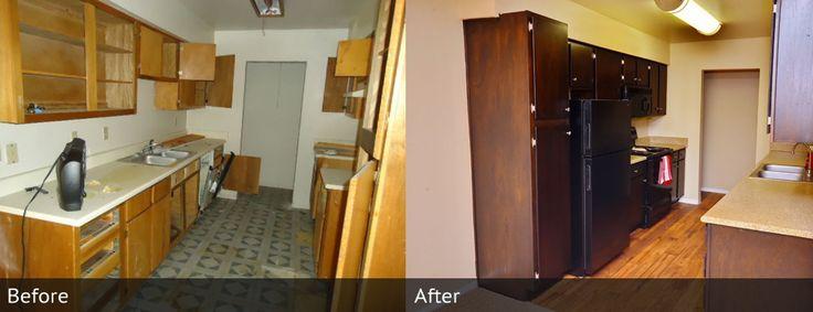 Presidio #Apartment Homes: #Renovated and rebranded apartment community in the Allen, Texas area!  http://www.presidio-allen.com
