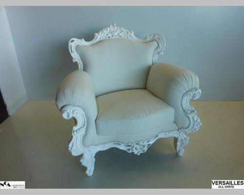 Available At CBD 81 King Street, Toronto, Ontario, M5C 1G3 416 901. Contemporary  FurnitureAccent ...