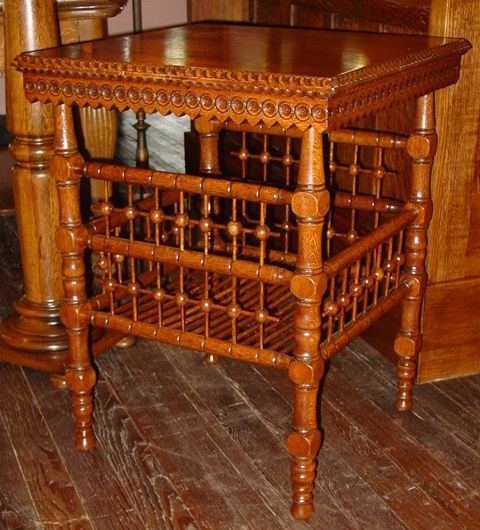 155 Best Images About Antique Furniture Pieces I Love On