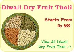 Diwali Dry Fruits Thali, Diwali Dry fruit Thali to India, Send Diwali Dry Fruit Thali, Diwali Dry fruit Thali to India, Dry Fruits Thali for Diwali, Online Dry Fruits Thali ki India, Send Dry Fruits Thalis to India On Diwali, Buy Online Diwali Dry Fruits with Free Shipping to India from Giftbharat.com