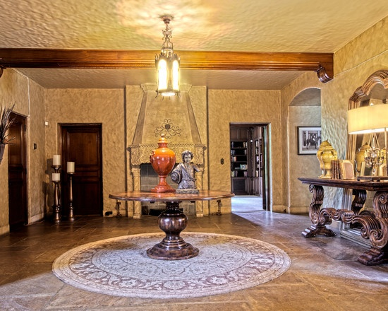 16 Best Designer Project Adamsleigh Manor Greensboro Nc