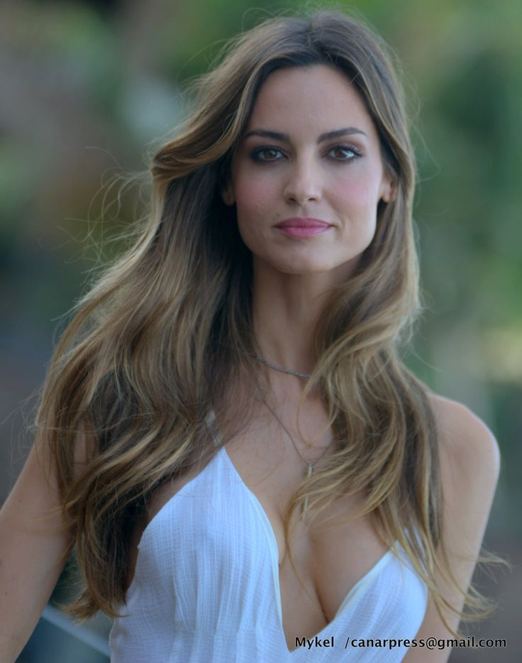 134 best images about ariadne artiles on pinterest my for Ariadne artiles comida