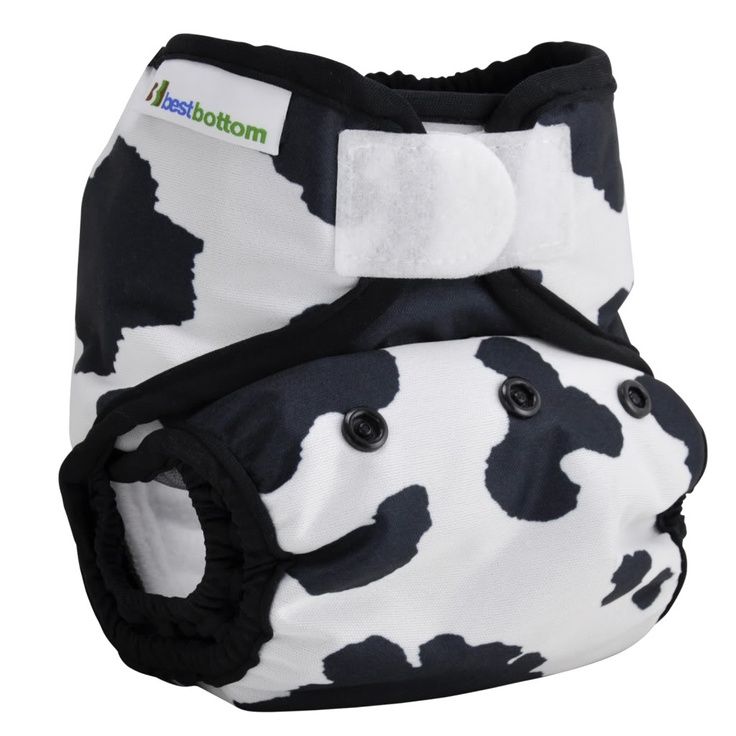 Best bottom diapers shell velcro best cloth diapers
