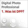 Videotutorials für Canons RAW-Converter DPP