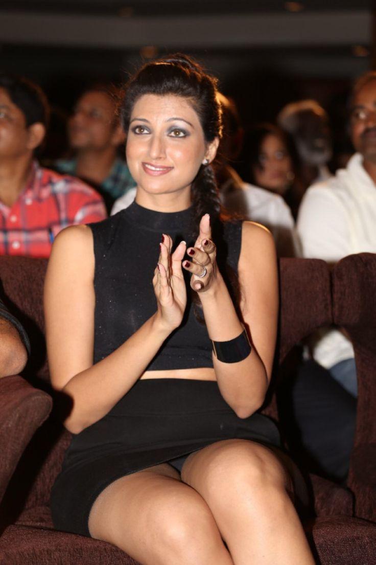 Actress Hamsa Nandini Hot Pics (8).jpg (1200×1802)