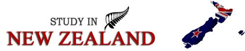 Have a look at in New Zealand   Pupil who is making plans to study in overseas they may have confusion of where to examine overseas. This is actual U.S. and United Kingdom has been the maximum favored places for education but now it is changing regularly. A terrific range of college students also are making New Zealand a hub for his or her better training.   More.......: http://www.globalgateways.co.in/visa/have-a-look-at-in-new-zealand/  http://globalgateways.co.in/StudyInNZ.html