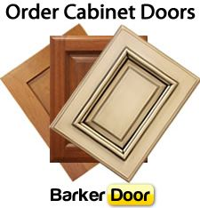 Baker Cabients - cabinets and cabinet doors