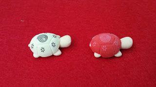 Turtles Geo