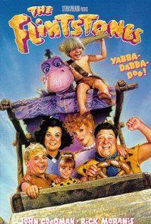 90s kid movies