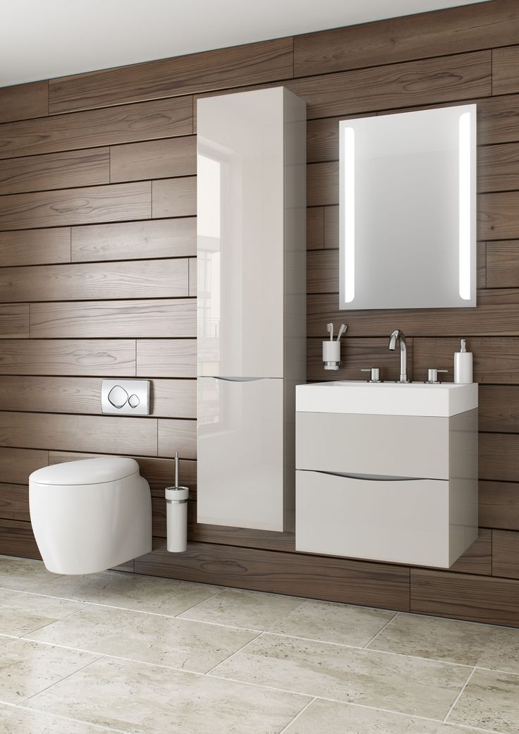 17 best images about modern bathroom on pinterest ash for Bathroom ideas uk pinterest