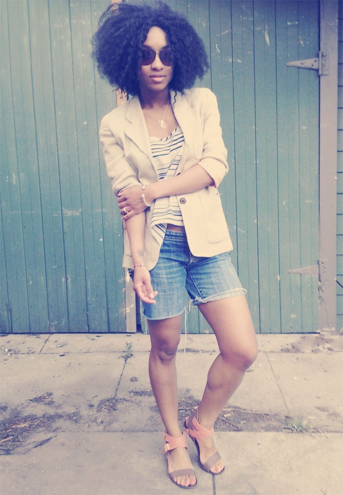 summertime style: Istyl Fashion, Summertime Style, Sui Fashionista, Summer Summertime, Girls Style