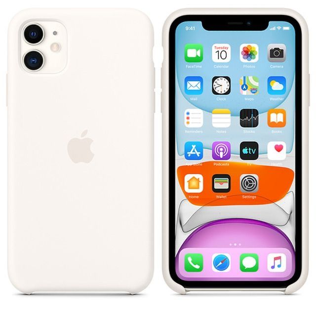 Iphone 11 In 2020 Iphone Phone Cases White Iphone Case Pretty Iphone Cases