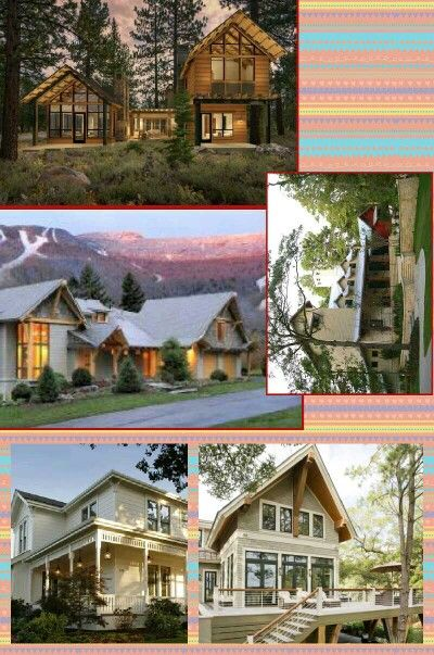 Images About House Plans On Pinterest Lakes Cottages And Porches