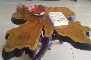 Cypress Coffee Table made from 300 year old sinker by KoiPottery  $400: 300 Years, Coffee Tables, Dreams Coff, Design Ideas, Cypress Coffee, Dreams Home Th, Coff Tables, Dreams Hometh, Cypress Tables