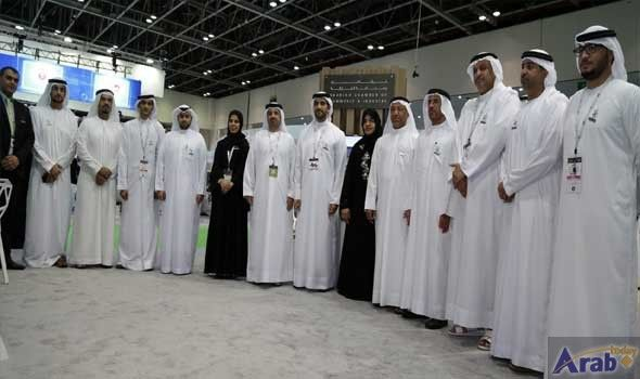 Sharjah Chamber of Commerce and Industry launches…