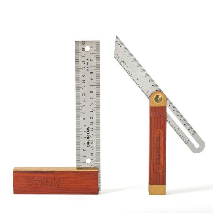 pdf measuring tool free online