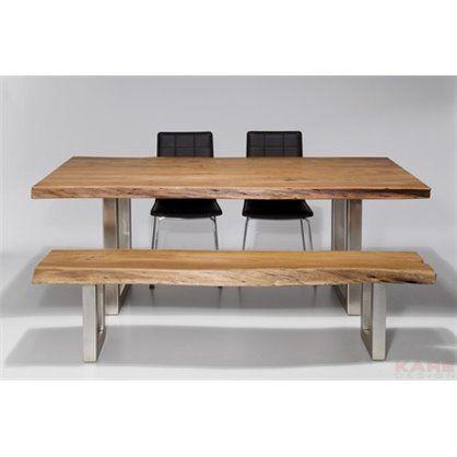 nowoczesne stoły, stoły do kuchni jadalni. Meble Bydgoszcz