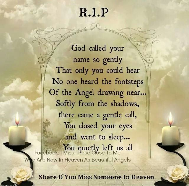 We talk about u always..keeping your memory alive..we love you dear dad xx