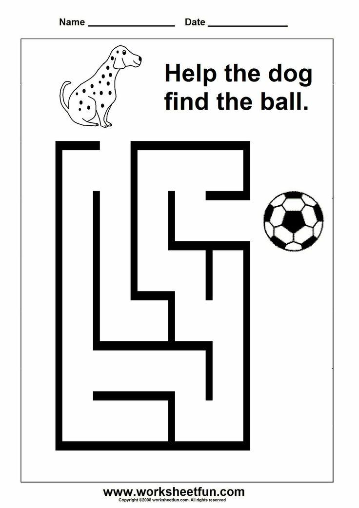 [beginner+maze+8.bmp]