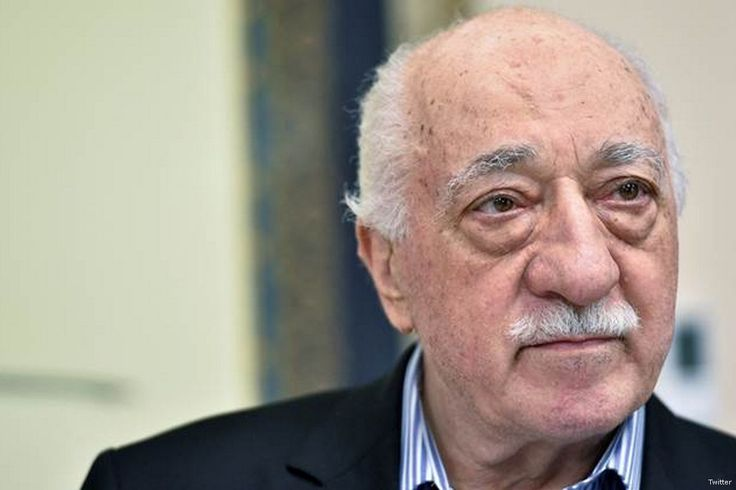 "Gulen to be stripped of Turkish citizenship http://betiforexcom.livejournal.com/24496311.html  Turkish authorities have said that the Muslim cleric Fethullah Gulen will lose his citizenship if he fails to return to the country within three months. Gulen, who is alleged to be behind last July's failed coup, was named on a list of 130 people suspected of having links with militant groups that are also at risk of being stripped of their Turkish citizenship. In a list of ""fugitives from…"