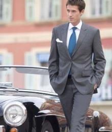 Дорогие итальянские мужские костюмы цена
