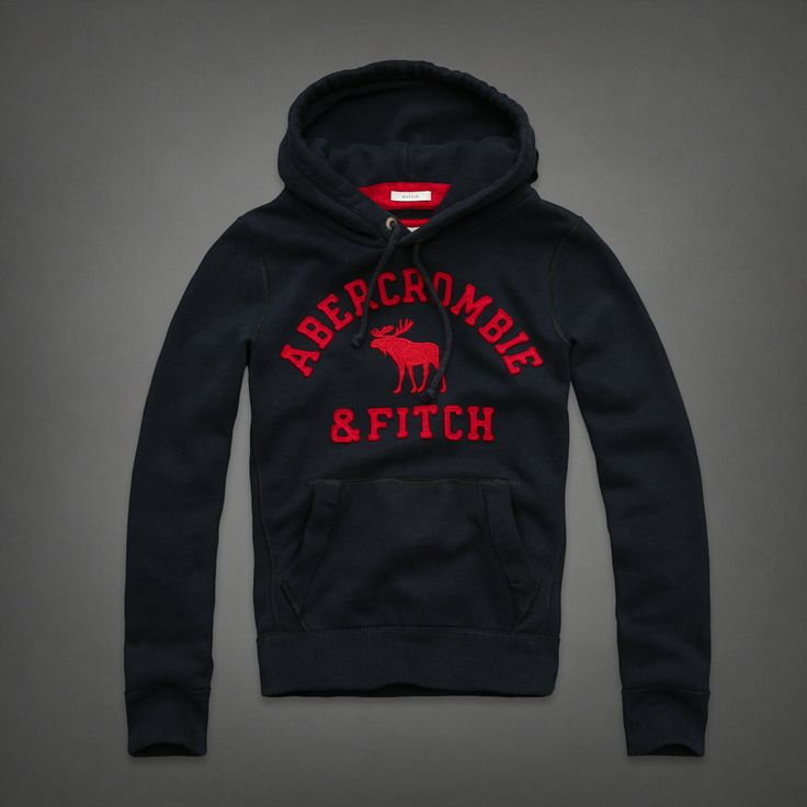 Abercrombie And Fitch Clothing Abercrombie And Fitch Hoodies Abercrombie And Fitch Jackets Abercrombie And Fitch Sweater