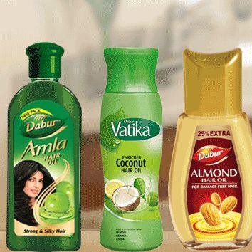 Амла масло для волос лучшие