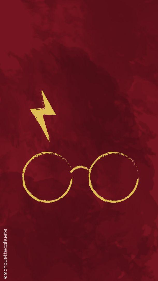 Image result for gryffindor quidditch wallpaper iphone