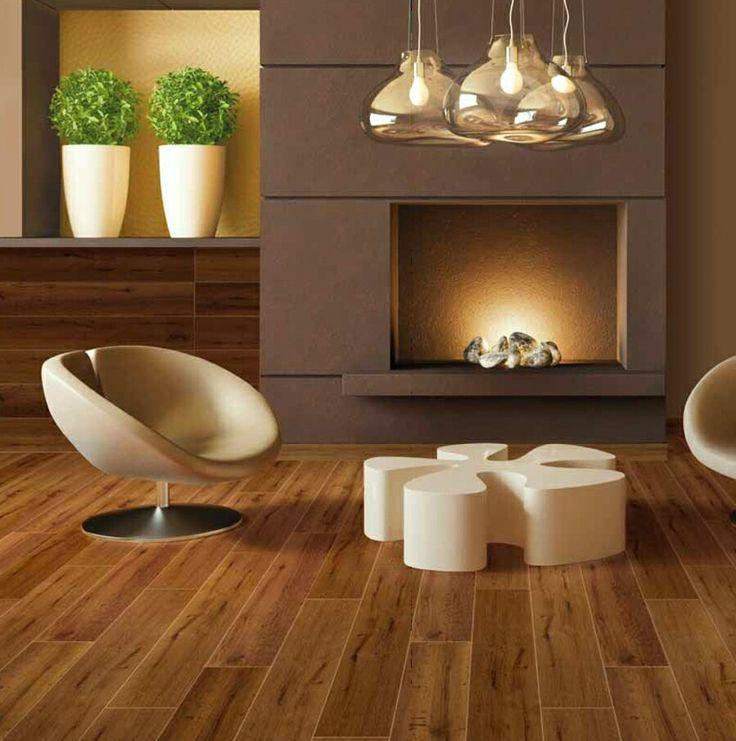 Gambarelli i parquet dise o arquitectura interiorismo for Disenos de pisos para banos