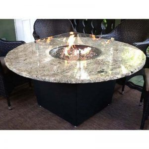 Fire Pits For Sale Steel Fire Pits For Sale | Fire Pit Landscaping Ideas, Design Fire