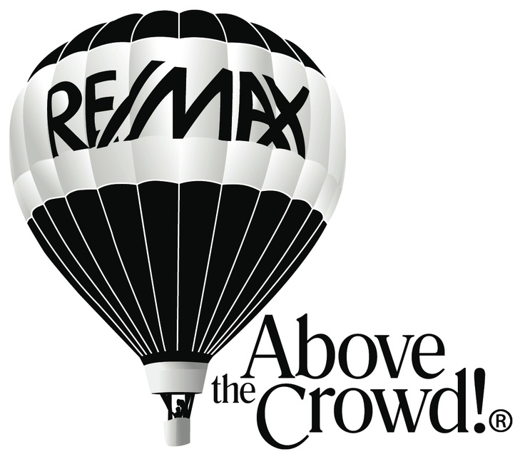 105 Best The Re Max Brand Images On Pinterest