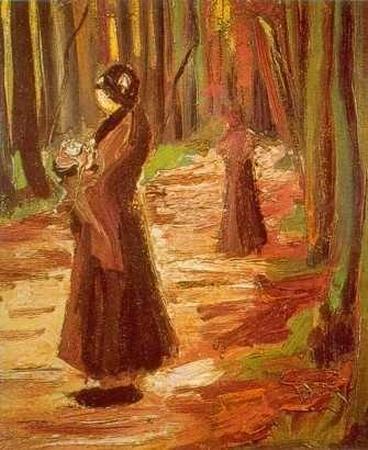 ArtsNyou - Two Women Painting