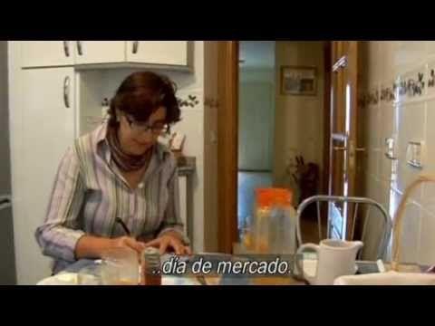 Mi Vida Loca BBC Series Episode 12 el mercado