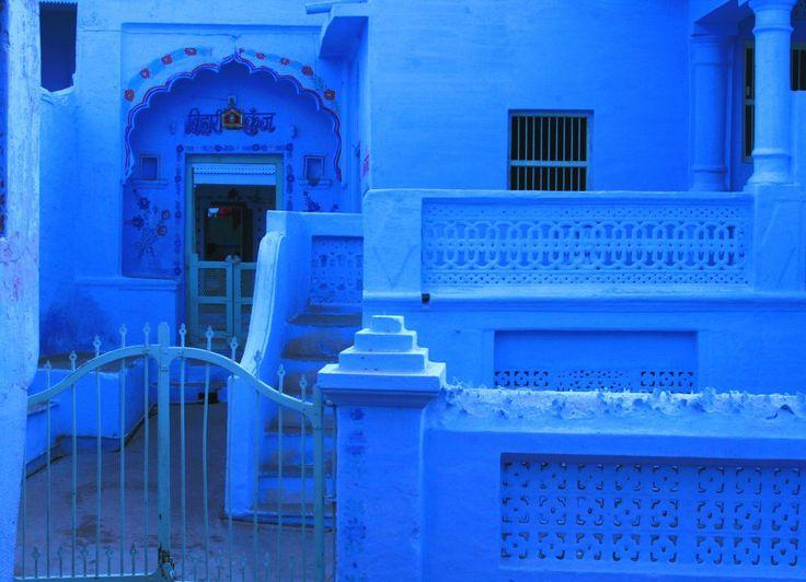 Heritage Rajasthan Tour - Tours of Taj Mahal India- http://www.toursoftajmahal.com/heritage-rajasthan-tour
