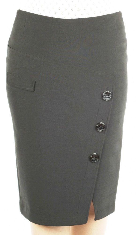 Юбка женская 273 | Женские юбки оптом от производителя (Россия)