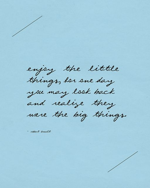 //Little Things, Tags Archives, Small Things, Daily Quotes, Big Things, Fonts Typog Logo Quotes, Wordy Things, Quotes Thoughts, Words Inspiration