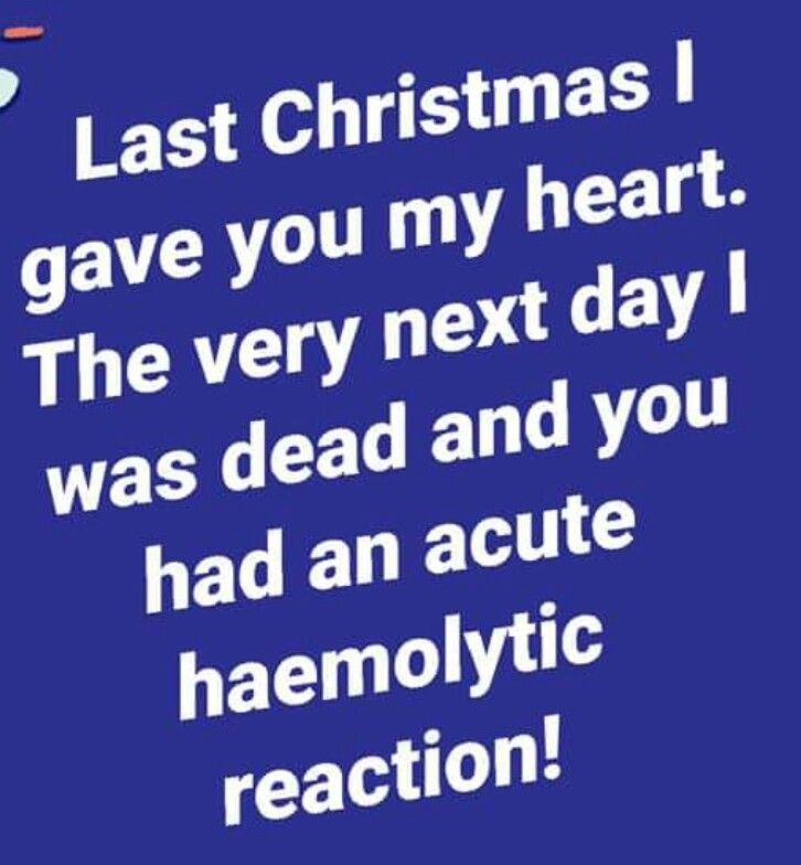 Pin By Gill Bickley On Christmas Humor Christmas Humor Last Christmas Humor