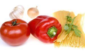 Средиземноморская диета: есть вкусно, жить долго