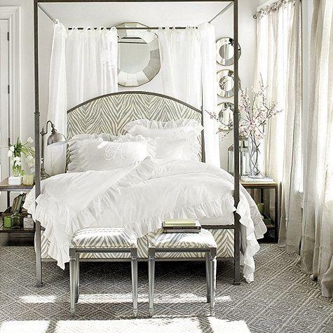 254 best images about master bedroom on pinterest for Master bedroom rug ideas